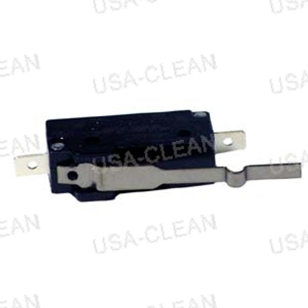 Snap switch 172-0270