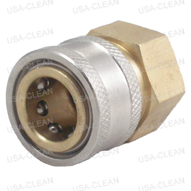 3/8 inch female quick connect 991-8188