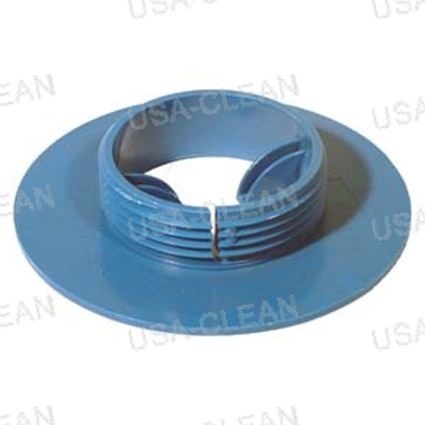Big mouth pad holder male thread portion 991-2203