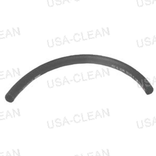Fuel hose (sold by the foot) 991-6005