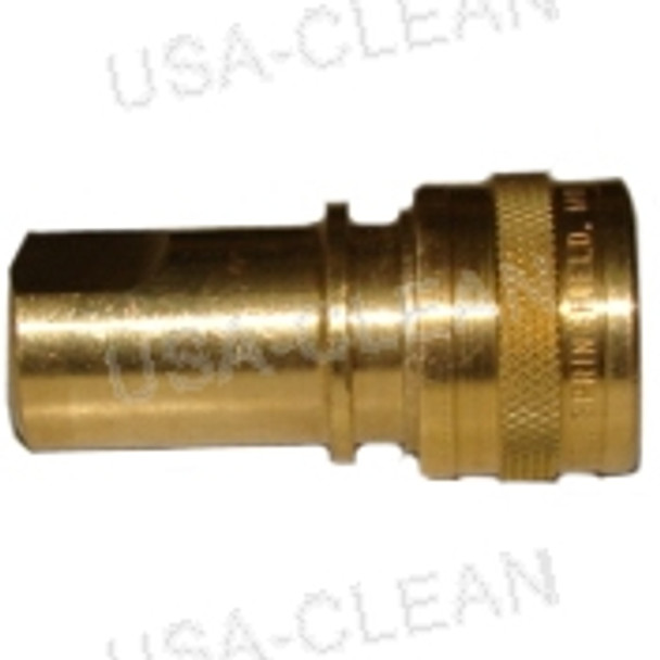 1/8 inch female quick disconnect socket 991-8157