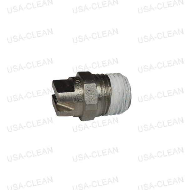 1/4 inch stainless vee jet 8004 991-8072