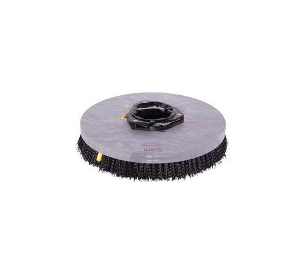 16 inch polypropelene scrubbing brush 996-1874