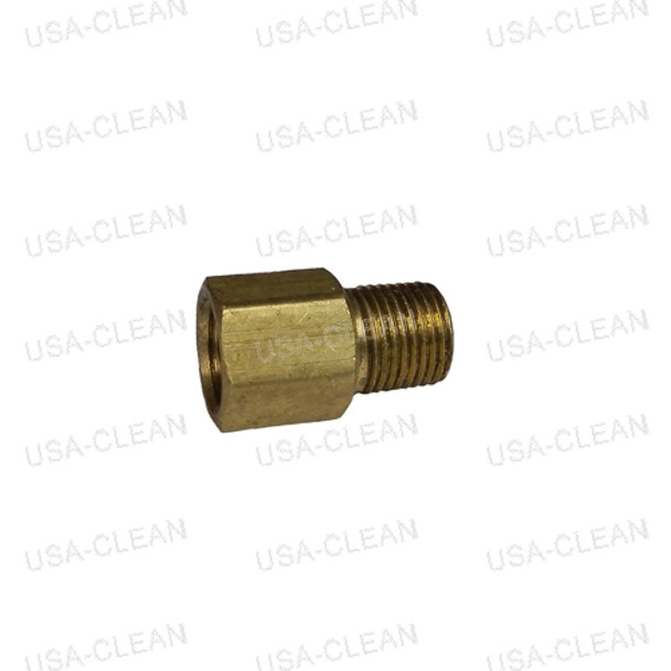 1/8 inch adapter H37 991-8107
