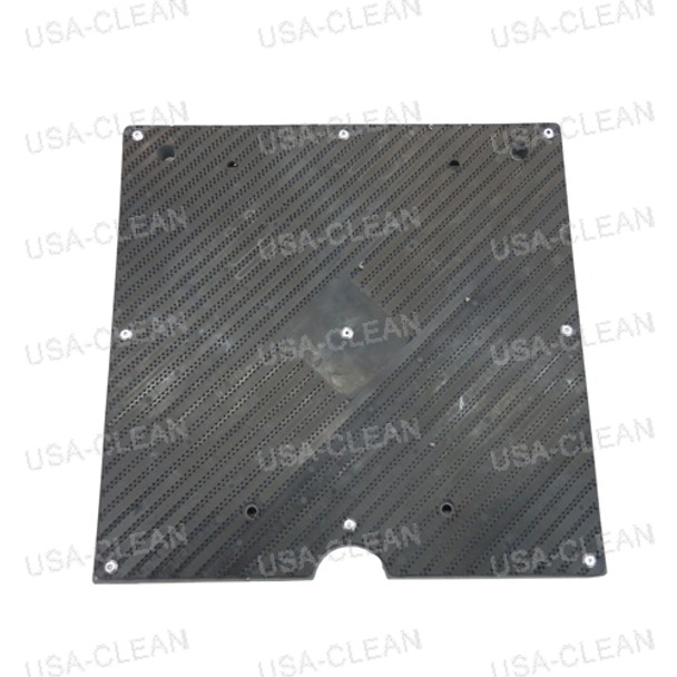28 inch flex plate assembly 270-0766