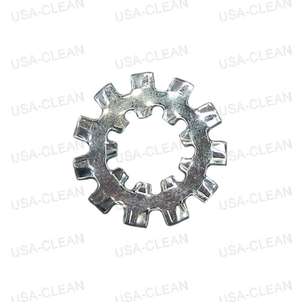 Toothed washer 270-0773