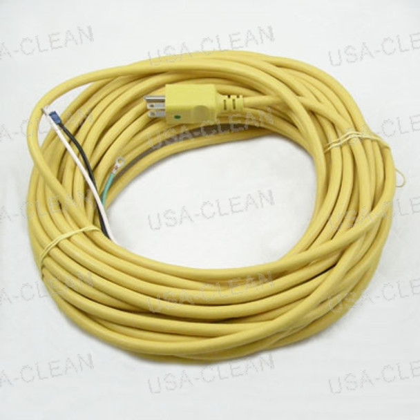 14/3 power cord 75 foot 275-2293
