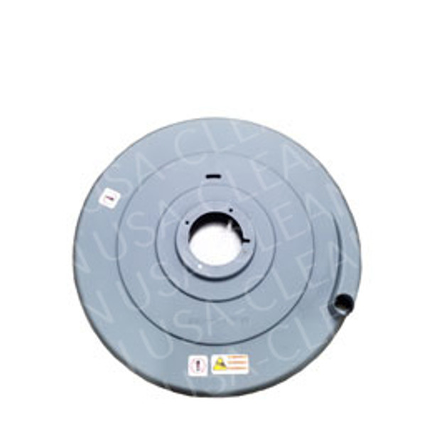 27 inch (680mm) dust shroud 275-5382