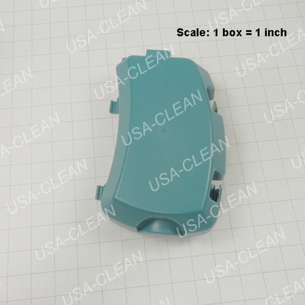 Dust control cover 275-5413