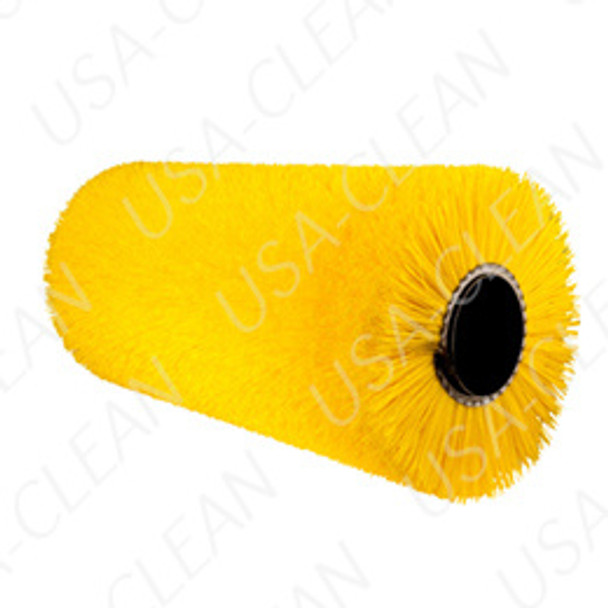 Polypropelene main sweeping brush (TENNANT INDUSTRIAL) 275-6282