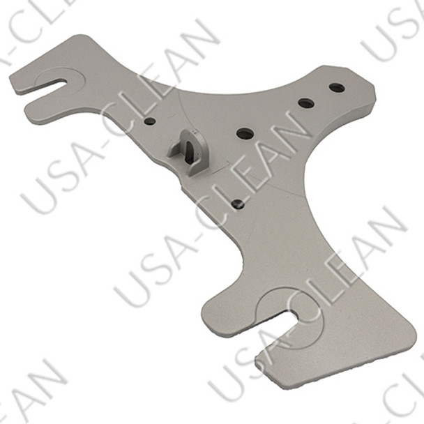 Squeegee mounting bracket 278-0169