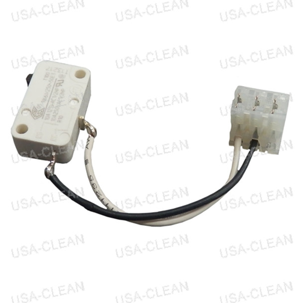 Switch lever 173-6315