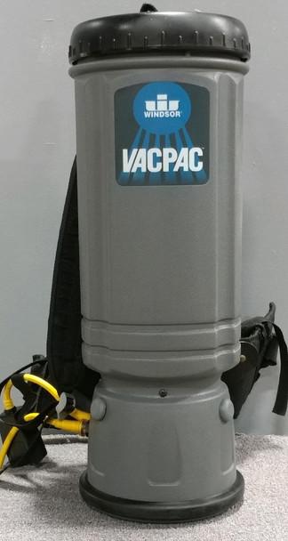 WINDSOR VACPAC VP10