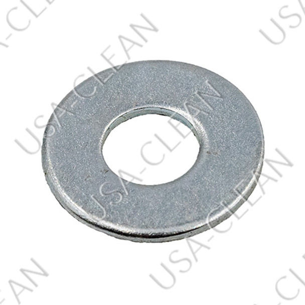 Washer 1/16 nylon 228-4214
