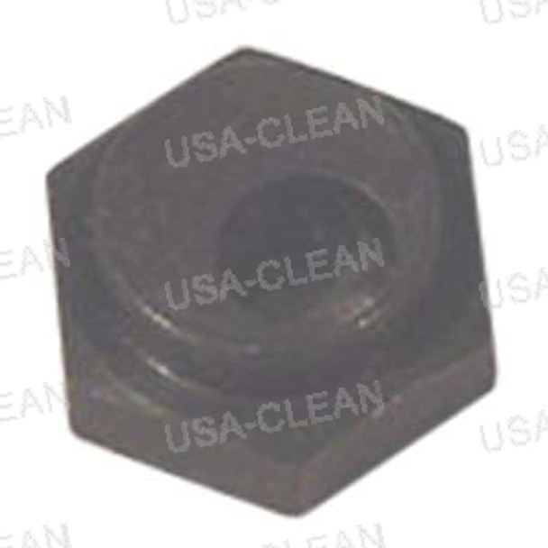 Roller and bracket assembly 175-0158