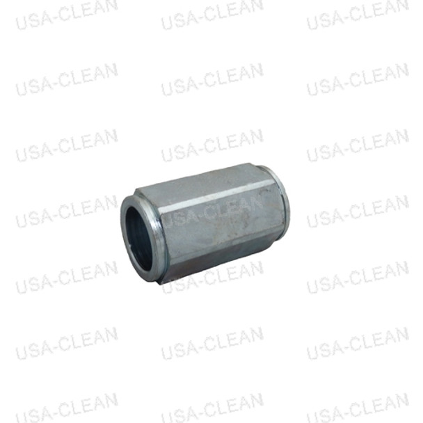 Hexagonal bushing 175-3610