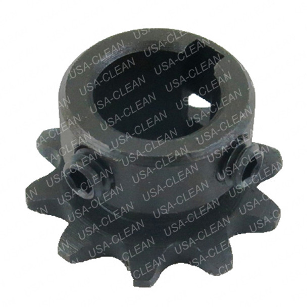 10 toothed sprocket 202-0280