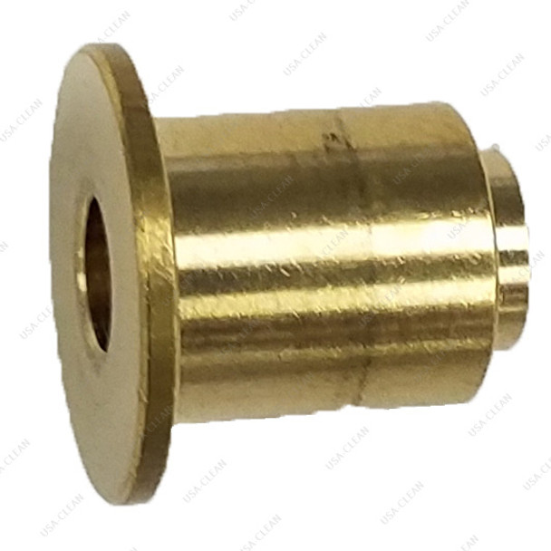 Spacer 203-0920