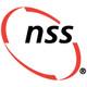 NSS Enterprises