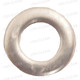 Washer M6 flat stainless steel 999-1261