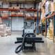 36 inch (900mm) CLEANMAST TREADMASTER EQ170031