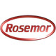 Rosemor