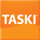 TASKI by Diversey