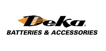 deka-battery.png