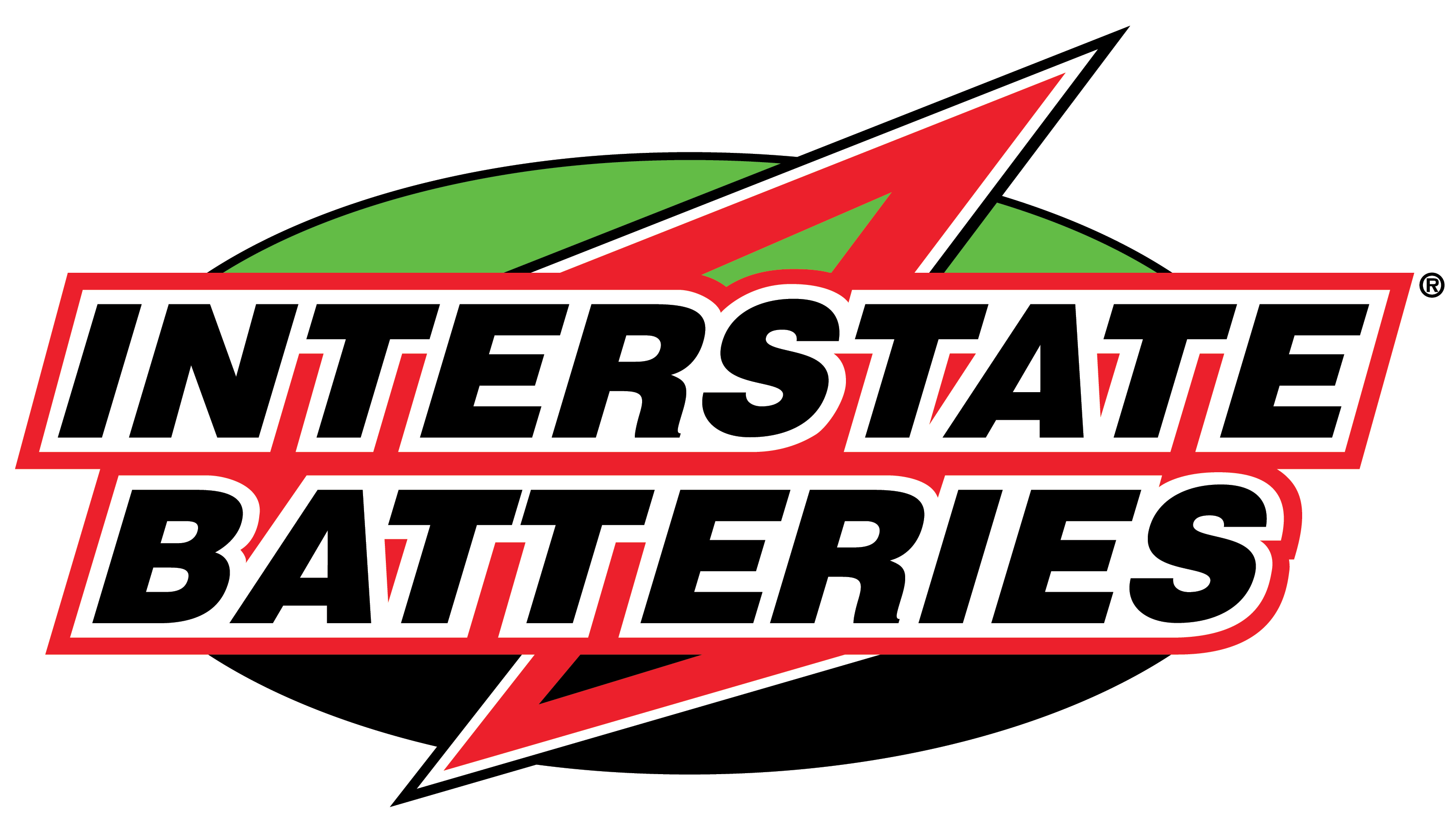 interstate-batteries-cmyk.png