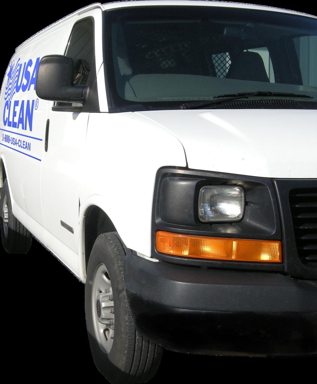 van-usa-clean-74128.1588357747.1280.1280.png