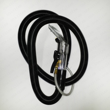 Hose Assembly With Hand Tool Complete Internal 228 4015