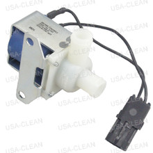 Solenoid valve assembly 272-2193