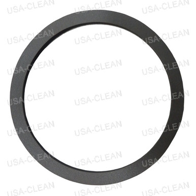 Vacuum Duct Gasket 172 3263 Ships Fast From Our Huge