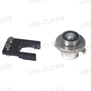Brush Bearing Assembly Kit 173 4099 Ships Fast From Our