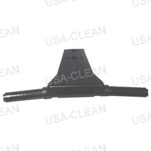 Front handle 174-4004