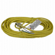 18/3 power cord 40 foot 181-1201