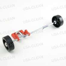 Axle assembly 173-0065