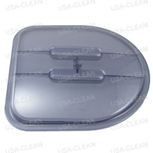 Recovery tank lid 272-2103