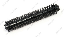 16 inch brush assembly - includes bearing blocks 272-0523
