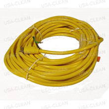 14/3 power cord 50 foot 164-5077