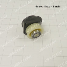 Bearing and spindle kit 272-0517