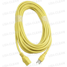 14/3 extension cord 50 foot 275-9119