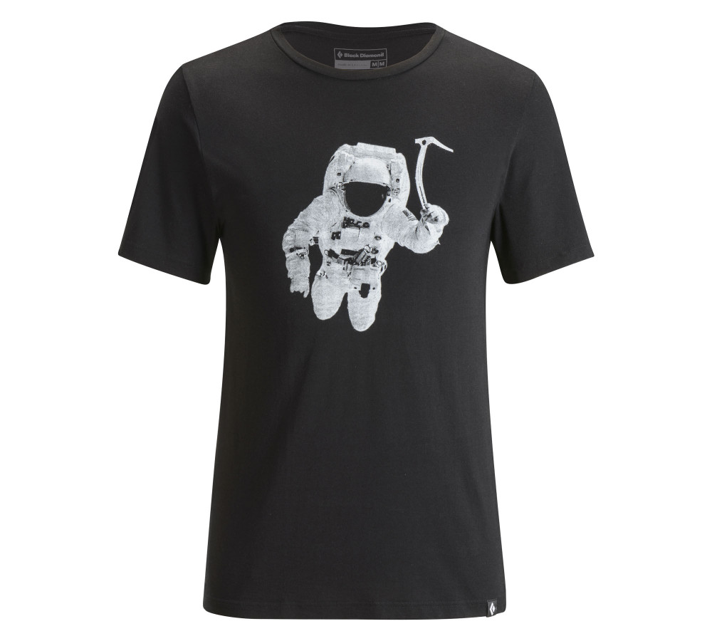Spaceshot Tee - Men's