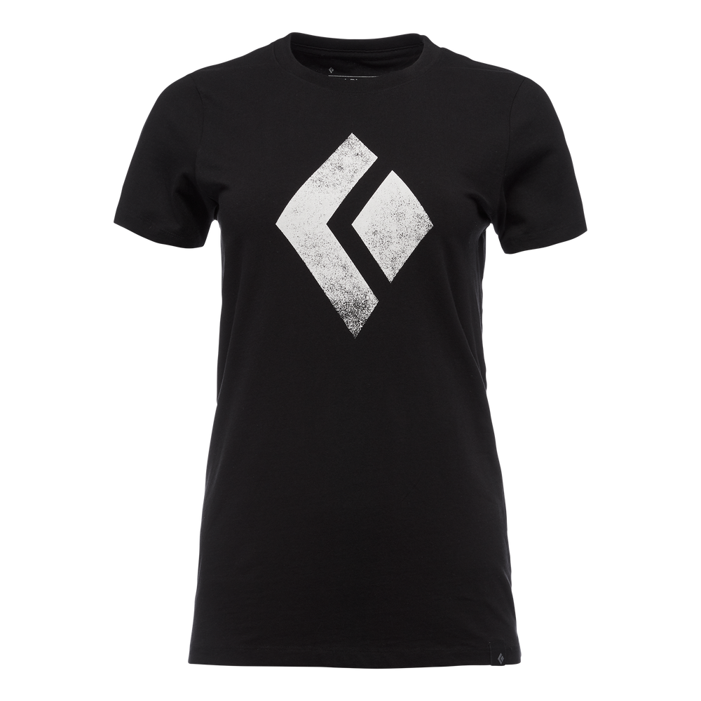 Chalked Up Tee - Women's