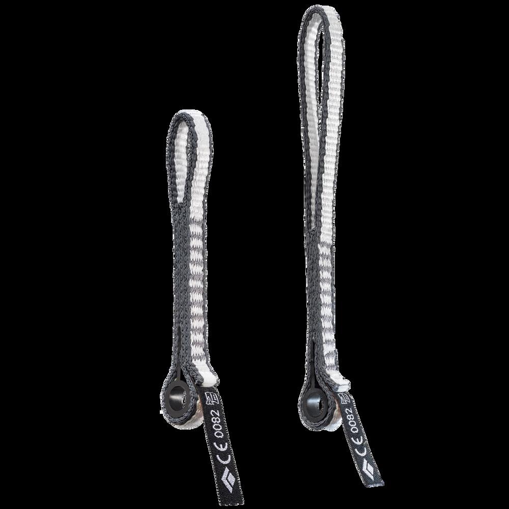 10mm Dynex Dogbones