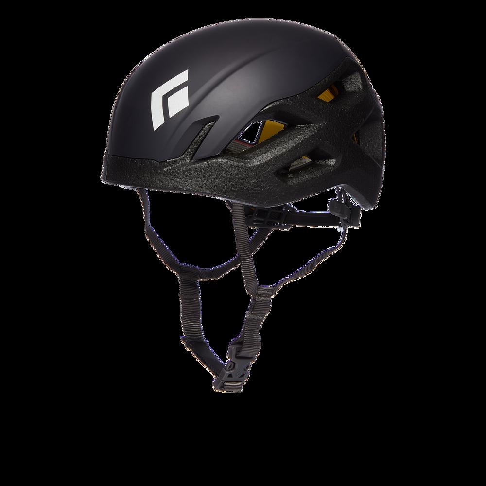 Vision Helmet - Mips