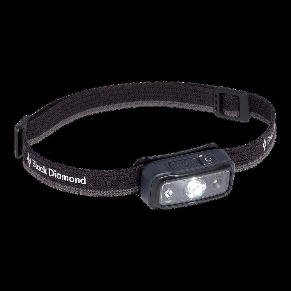 SpotLite 160 Headlamp