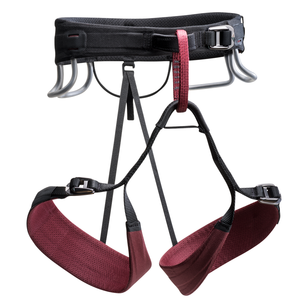 Technician Harness - Women's
