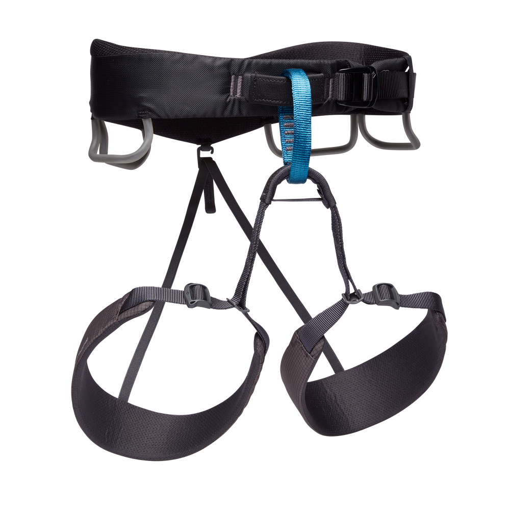Momentum Harness - Men's