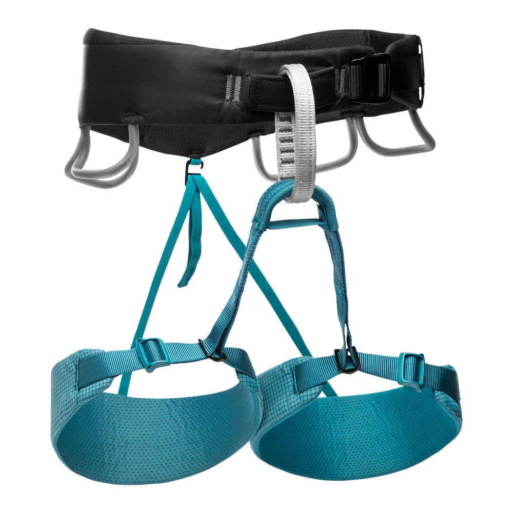 Momentum Harness - Women's